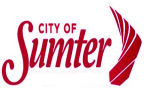 CITY  OF  SUMTER
