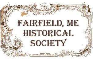 Fairfield Historical Society