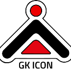 Challenger - GK Icon Goalkeeping camps