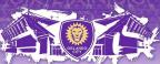 Challenger - Orlando City SC Soccer Camps