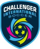 Challenger International Soccer Camp - Logan