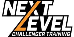 Challenger Next Level Training Camp - JAFFREY