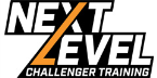 Challenger Next Level Training Camp - JAFFREY