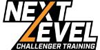 Challenger Next Level Training Camp - Redding