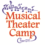 Chan DT Musical Theatre Camp