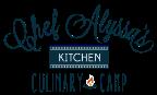Chef Alyssas Kitchen
