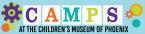 Children's Museum of Phoenix Summer Camp