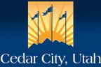CITY OF CEDAR CITY