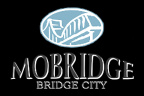 CITY OF MOBRIDGE