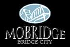 CITY OF MOBRIDGE
