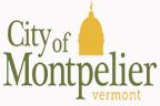 CITY OF MONTPELIER