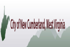 CITY OF NEW CUMBERLAND