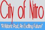 CITY OF NITRO