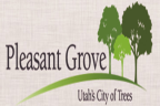 CITY OF PLEASANT GROVE