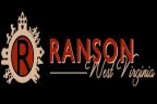 CITY OF RANSON