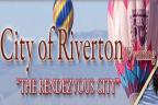 CITY OF RIVERTON