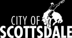 City of Scottsdale - Desert Canyon Summer Camp