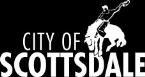City of Scottsdale - Horizon Summer Camp