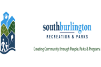 CITY OF SOUTH BURLINGTON