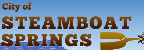 City of steamboat springs colorado