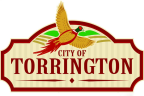 CITY OF TORRINGTON