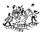 Clapping Hands Farm