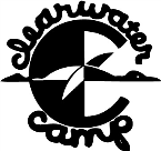 Clearwater Camp for Girls