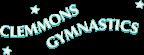 Clemmons Gymnastics