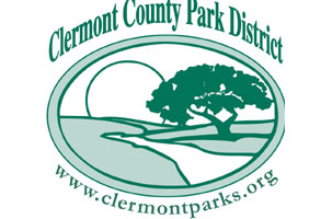 Clermont County Park District