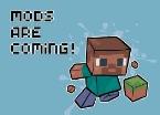 Coding Minecraft Mods - Gilbert