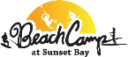 Summer Beach Camp