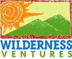 Wilderness Ventures Summer Camp