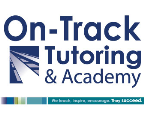 On-Track Summer Academy