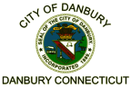 CITY OF DANBURRY