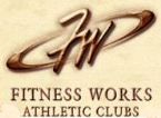 Fitness Works Gilbert Summer Camp