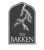 The Bakken Summer Science Day Camp
