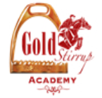Gold Stirrup Riding Academy in Miami