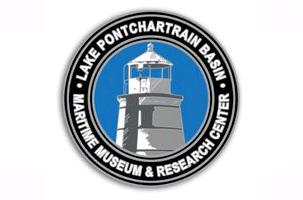 Lake Pontchartrain Basin Maritime Museum