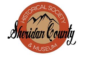 Sheridan County Historical Society & Museum