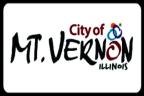 CITY OF MT.VERNON
