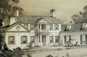 Aiken County Historical Museum at Banksia