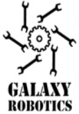 Galaxy Robotics