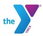 YMCA Camp Widjiwagan