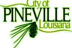 CITY  OF  PINEVILLE