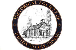 Dayton Historic Society Museum