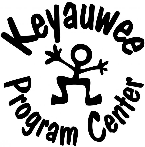 Keyauwee Program Center