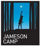 Jameson Camp