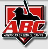 Dallas Summer Baseball Camps by America