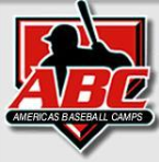 Dallas Summer Baseball Camps by America's Baseball Camps I - Texas