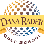Dana Rader Golf School